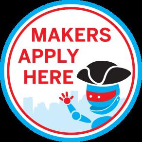 Maker_Faire_Button-2