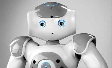Meet the Maker:ChartaCloud and Softbank RoboticsAmericas