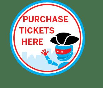 Maker_Faire_Button Tickets